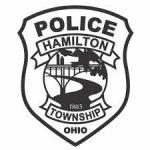 Hamilton Township PD